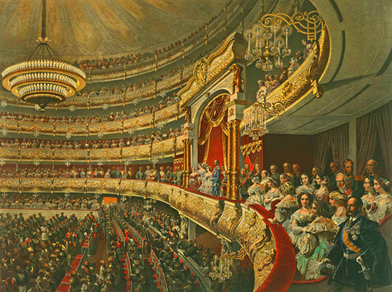 1856-Performance_in_the_Bolshoi_Theatre-1-560