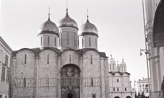 57-M06-0023-Assumption Cathedral-560