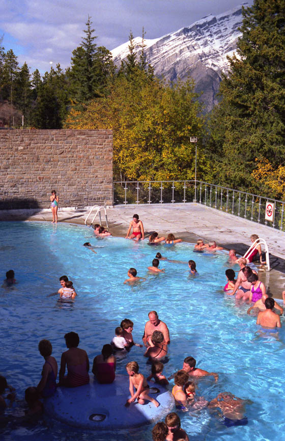 Canada (1986)-225-Banff-Upper Hot Springs-1-560