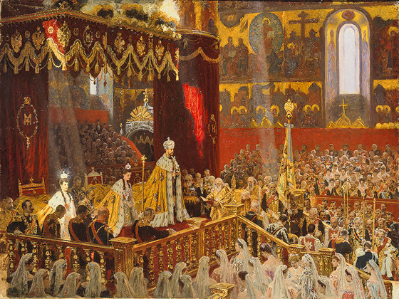 Coronation_of_Nicholas_II-560