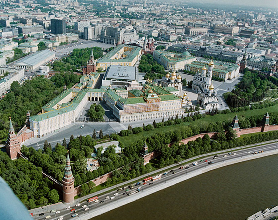 Kremlin_birds_eye_view-1-560