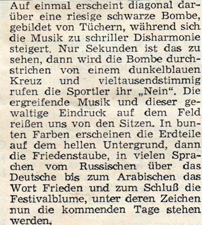 Text zur Bombe-400
