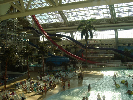 WEM-Waterpark-slides 560